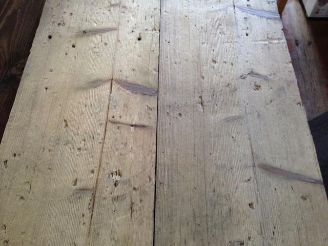 Fußboden Aus Altholz ~ Fußboden aus altholz altholz landhausdielen parkettböden parkett